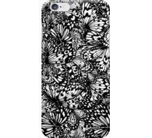 Mariposa iPhone Case/Skin