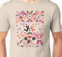 Bunny Lovers Unisex T-Shirt