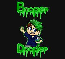 Booper Dooper Unisex T-Shirt