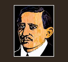 Guglielmo Marconi Classic T-Shirt