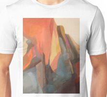 Pinot Noir Unisex T-Shirt