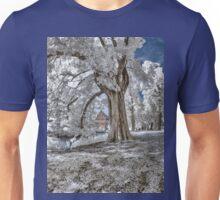 Infrared Creek Unisex T-Shirt