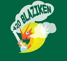 420 blaziken T-Shirt