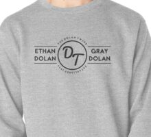 The Dolan Twins Pullover