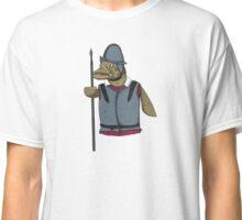 PikeMan Classic T-Shirt