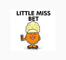 Little Miss Bet Lynch Mr Man Unisex T-Shirt