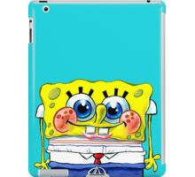 I'm Cool - Spongebob iPad Case/Skin