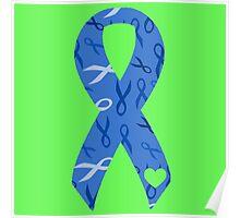Blue Ribbon 2 Poster