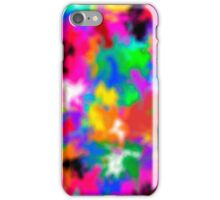 Colors! iPhone Case/Skin