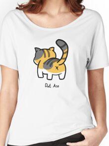 Dat Ass Women's Relaxed Fit T-Shirt