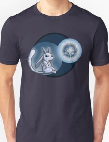 Ori and Sein Unisex T-Shirt