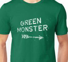 play ball! Unisex T-Shirt