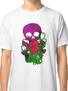 The Poison Classic T-Shirt