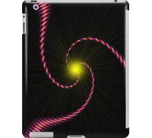 X Rays iPad Case/Skin