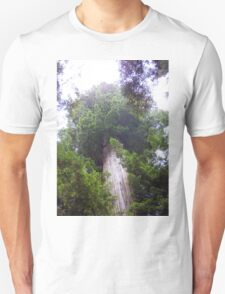 The Gentlest Giant  T-Shirt
