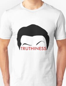 "Colbert - ""Truthiness"" T-Shirt"