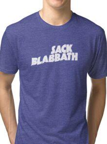 SB Tri-blend T-Shirt