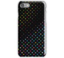 Color Disarrayed iPhone Case/Skin