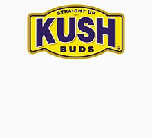 Straight Up Kush Buds Classic T-Shirt