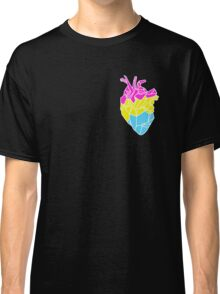 Perfectly Pansexual Classic T-Shirt