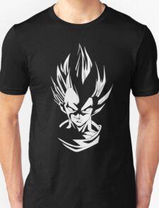 Saiyans T-Shirt
