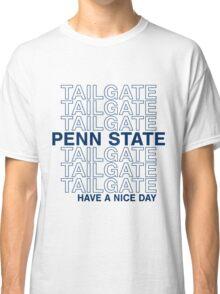 PSU Tailgate Classic T-Shirt