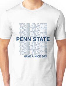 PSU Tailgate Unisex T-Shirt
