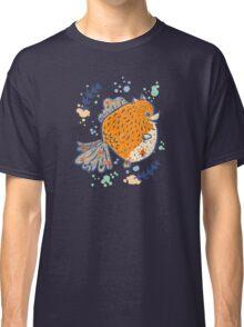 Pomfish Classic T-Shirt