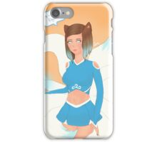C9 Ahri iPhone Case/Skin