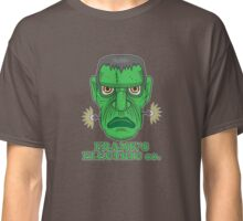 Frank's Electric Company Classic T-Shirt