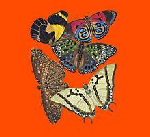 TIR-Butterfly-7 T-Shirt