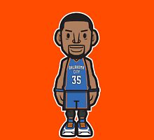 #35 OKC Away 1 Unisex T-Shirt