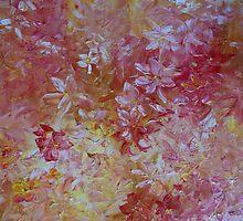 Sunshine Garden by rokinronda
