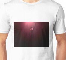 Lady Justice - Daredevil Unisex T-Shirt