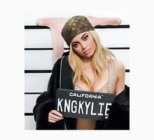 Kylie Jenner Criminal T-Shirt
