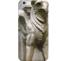 Griffin iPhone Case/Skin