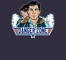 Archer Danger Zone TOPGUN Hoodie