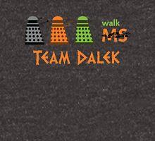 Dalek Parade Walk Unisex T-Shirt