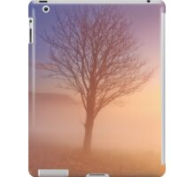 A Brief Moment iPad Case/Skin