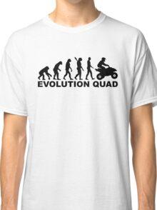 Evolution Quad Classic T-Shirt