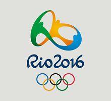2016 summer olympics Unisex T-Shirt