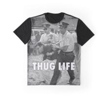 bernie sanders Graphic T-Shirt