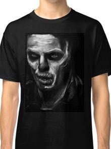 Nux Classic T-Shirt