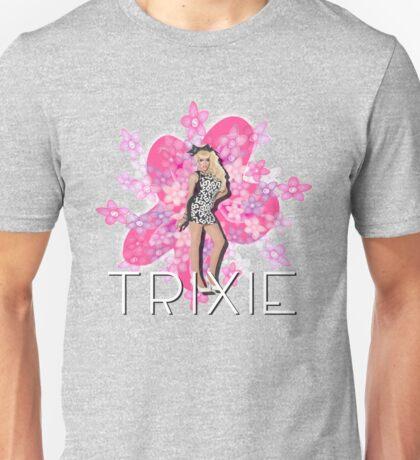 Trixie Mattel Unisex T-Shirt