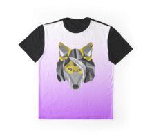 Taito The Husky (1) Graphic T-Shirt