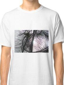 Pine & Needles Classic T-Shirt