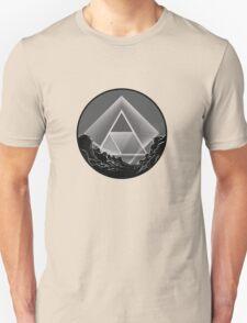 Skyview Dark T-Shirt