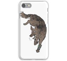 Dogmeat iPhone Case/Skin