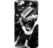 FEAR AND LOATHING IN LAS VEGAS - HUNTER S. THOMPSON JOHNNY DEPP iPhone Case/Skin