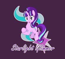 Starlight Glimmer - Cutie Mark Version Unisex T-Shirt
